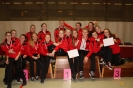Prov. Kampioenschap Teams +15 - 22/02/2014 - Bierbeek_138
