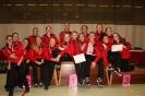 Prov. Kampioenschap Teams +15 - 22/02/2014 - Bierbeek_139