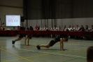 Prov. Kampioenschap Teams +15 - 22/02/2014 - Bierbeek_14