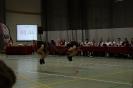Prov. Kampioenschap Teams +15 - 22/02/2014 - Bierbeek_15