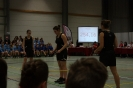 Prov. Kampioenschap Teams +15 - 22/02/2014 - Bierbeek_16