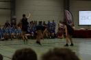 Prov. Kampioenschap Teams +15 - 22/02/2014 - Bierbeek_18