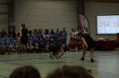 Prov. Kampioenschap Teams +15 - 22/02/2014 - Bierbeek_19