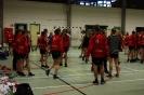 Prov. Kampioenschap Teams +15 - 22/02/2014 - Bierbeek_1