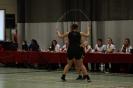 Prov. Kampioenschap Teams +15 - 22/02/2014 - Bierbeek_20