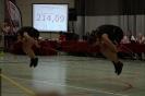 Prov. Kampioenschap Teams +15 - 22/02/2014 - Bierbeek_21