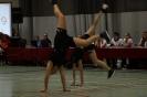Prov. Kampioenschap Teams +15 - 22/02/2014 - Bierbeek_22