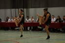 Prov. Kampioenschap Teams +15 - 22/02/2014 - Bierbeek_23