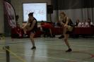 Prov. Kampioenschap Teams +15 - 22/02/2014 - Bierbeek_24