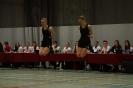 Prov. Kampioenschap Teams +15 - 22/02/2014 - Bierbeek_25