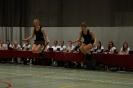 Prov. Kampioenschap Teams +15 - 22/02/2014 - Bierbeek_26