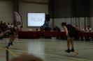 Prov. Kampioenschap Teams +15 - 22/02/2014 - Bierbeek_27
