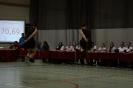 Prov. Kampioenschap Teams +15 - 22/02/2014 - Bierbeek_29