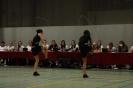 Prov. Kampioenschap Teams +15 - 22/02/2014 - Bierbeek_31