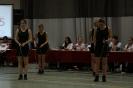 Prov. Kampioenschap Teams +15 - 22/02/2014 - Bierbeek_32