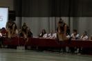 Prov. Kampioenschap Teams +15 - 22/02/2014 - Bierbeek_33