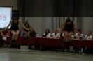 Prov. Kampioenschap Teams +15 - 22/02/2014 - Bierbeek_34