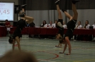 Prov. Kampioenschap Teams +15 - 22/02/2014 - Bierbeek_35