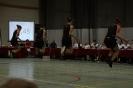 Prov. Kampioenschap Teams +15 - 22/02/2014 - Bierbeek_36