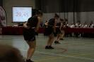 Prov. Kampioenschap Teams +15 - 22/02/2014 - Bierbeek_37