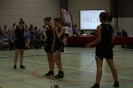 Prov. Kampioenschap Teams +15 - 22/02/2014 - Bierbeek_38