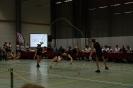 Prov. Kampioenschap Teams +15 - 22/02/2014 - Bierbeek_39