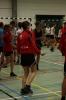 Prov. Kampioenschap Teams +15 - 22/02/2014 - Bierbeek_3