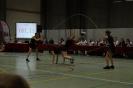 Prov. Kampioenschap Teams +15 - 22/02/2014 - Bierbeek_40