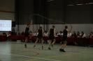 Prov. Kampioenschap Teams +15 - 22/02/2014 - Bierbeek_41