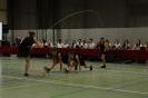 Prov. Kampioenschap Teams +15 - 22/02/2014 - Bierbeek_42