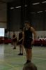 Prov. Kampioenschap Teams +15 - 22/02/2014 - Bierbeek_43