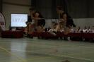 Prov. Kampioenschap Teams +15 - 22/02/2014 - Bierbeek_45