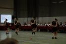 Prov. Kampioenschap Teams +15 - 22/02/2014 - Bierbeek_46