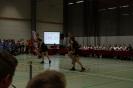 Prov. Kampioenschap Teams +15 - 22/02/2014 - Bierbeek