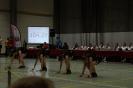 Prov. Kampioenschap Teams +15 - 22/02/2014 - Bierbeek_48