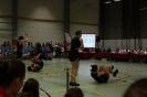 Prov. Kampioenschap Teams +15 - 22/02/2014 - Bierbeek_49