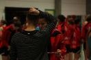 Prov. Kampioenschap Teams +15 - 22/02/2014 - Bierbeek_4