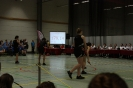 Prov. Kampioenschap Teams +15 - 22/02/2014 - Bierbeek_50