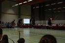 Prov. Kampioenschap Teams +15 - 22/02/2014 - Bierbeek_51