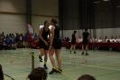 Prov. Kampioenschap Teams +15 - 22/02/2014 - Bierbeek_52