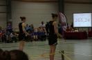 Prov. Kampioenschap Teams +15 - 22/02/2014 - Bierbeek_53