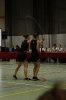 Prov. Kampioenschap Teams +15 - 22/02/2014 - Bierbeek_54
