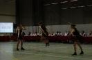 Prov. Kampioenschap Teams +15 - 22/02/2014 - Bierbeek_55