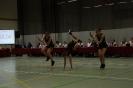 Prov. Kampioenschap Teams +15 - 22/02/2014 - Bierbeek_57