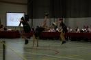 Prov. Kampioenschap Teams +15 - 22/02/2014 - Bierbeek_58