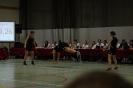 Prov. Kampioenschap Teams +15 - 22/02/2014 - Bierbeek_59