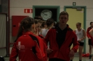 Prov. Kampioenschap Teams +15 - 22/02/2014 - Bierbeek_5