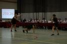 Prov. Kampioenschap Teams +15 - 22/02/2014 - Bierbeek_60