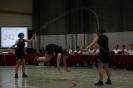 Prov. Kampioenschap Teams +15 - 22/02/2014 - Bierbeek_61