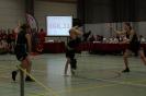 Prov. Kampioenschap Teams +15 - 22/02/2014 - Bierbeek_63